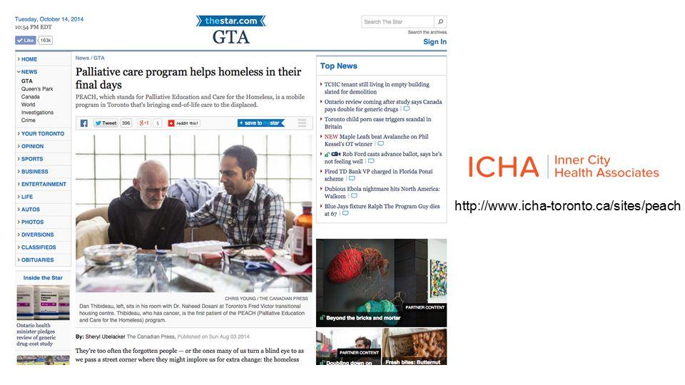 http://www.icha-toronto.ca/sites/peach