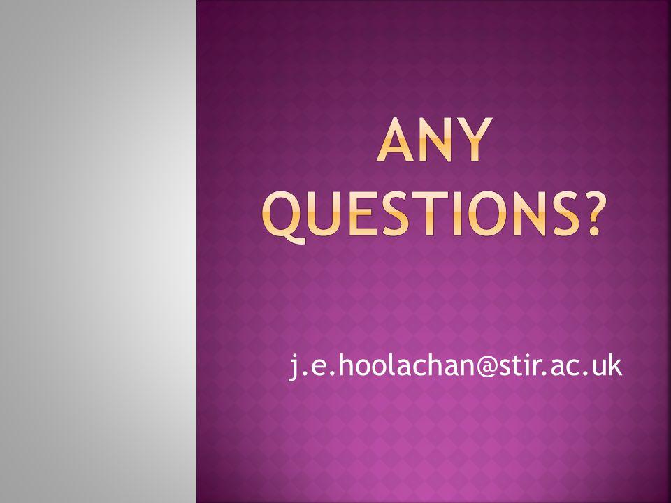 j.e.hoolachan@stir.ac.uk