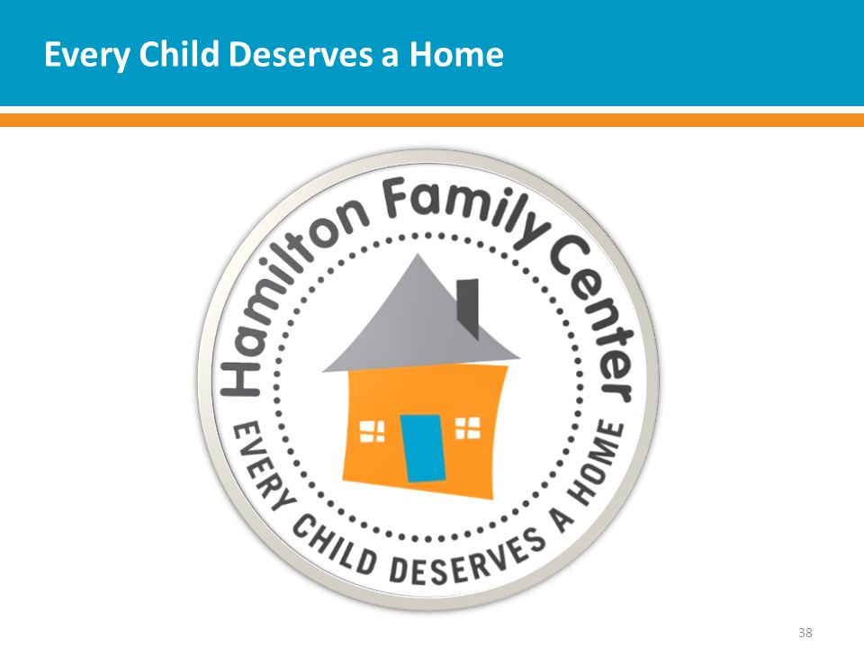 Every Child Deserves a Home 38