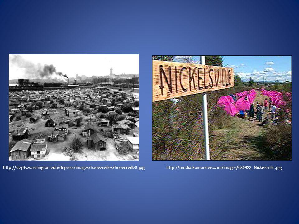 http://depts.washington.edu/depress/images/hoovervilles/hooverville3.jpghttp://media.komonews.com/images/080922_Nickelsville.jpg