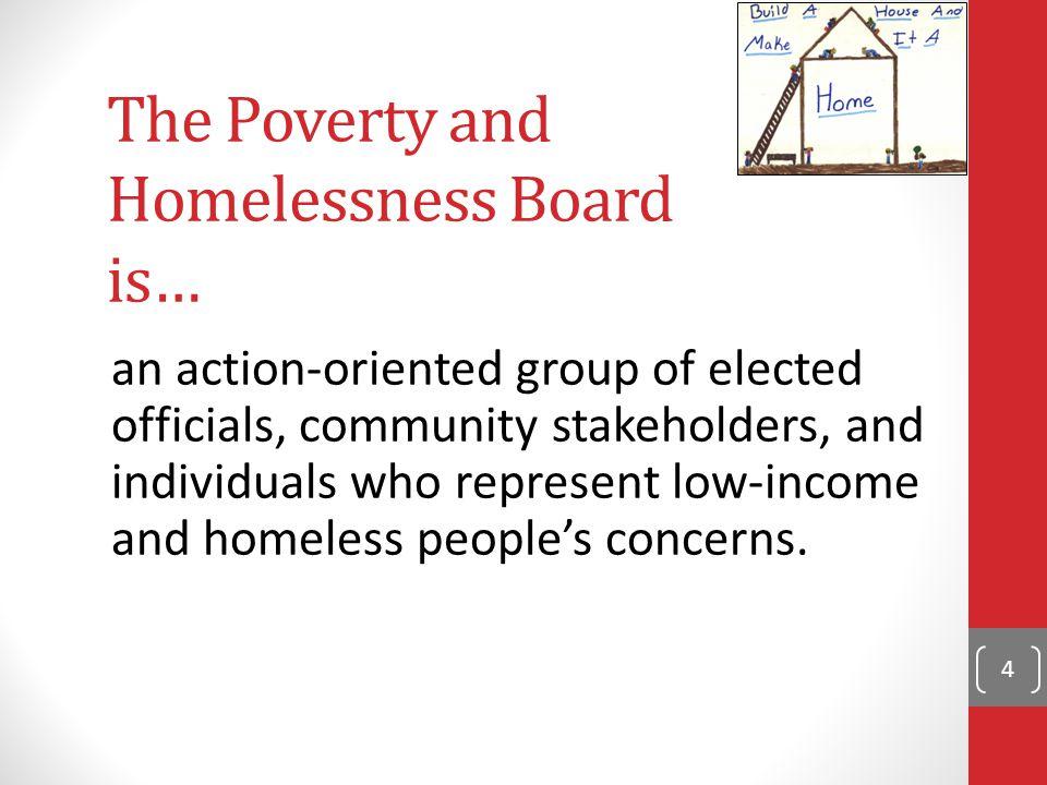 Poverty Lane County 15 Source: 2012 U.S.