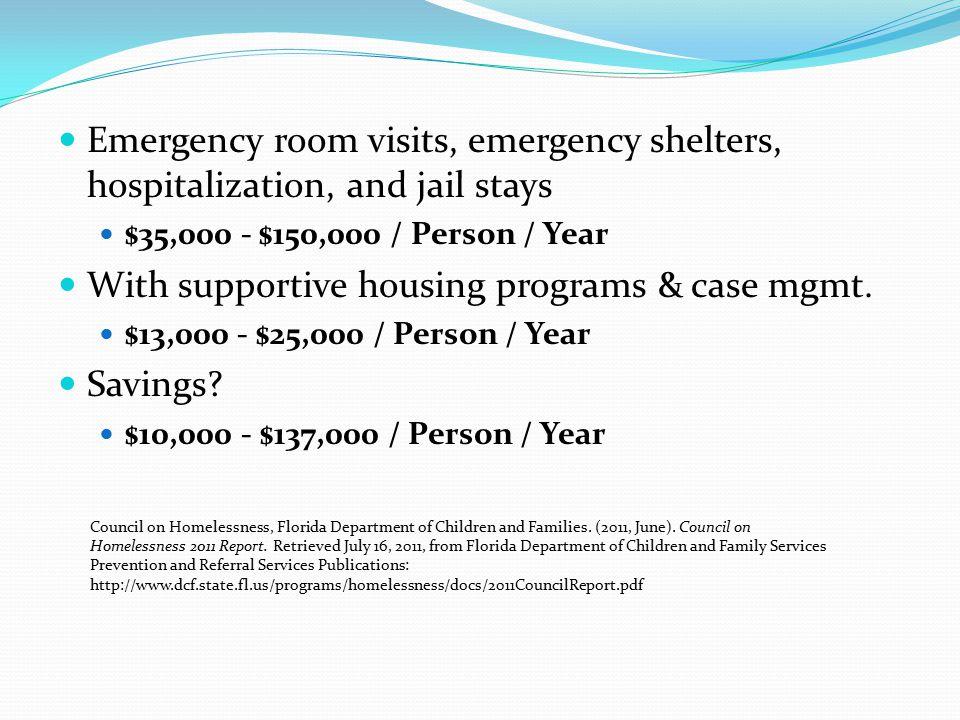 Quality of Life Violations.$900 Fines: $250 (Dowd, 2010) Dowd, J.