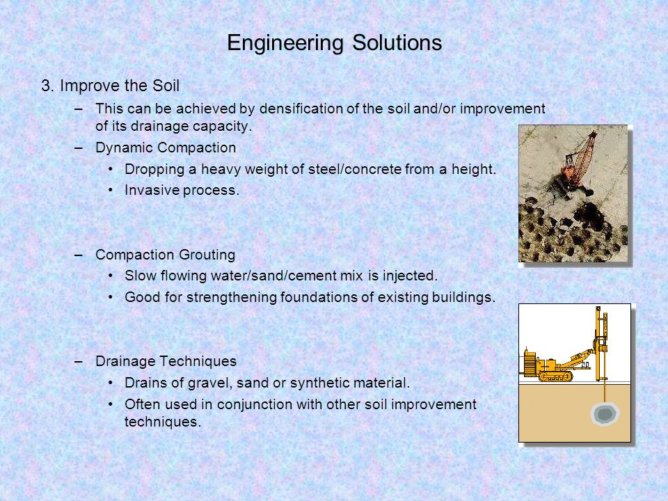 Engineering Solutions 3.