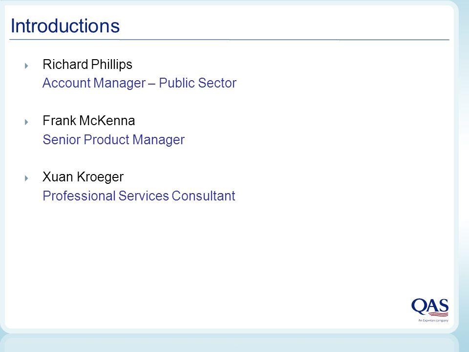 UK Solution: National Land & Property Gazetteer (NLPG) Definitive National Address - Scotland (DNA-S)
