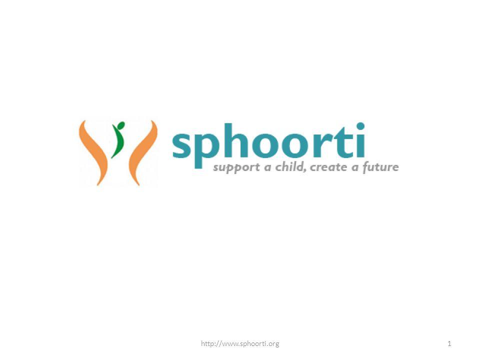 http://www.sphoorti.org1