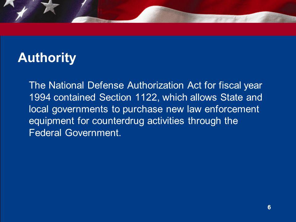 16 Federal Acquisition Service Schedule Sources  ONLINE  GSA E-LIBRARY (www.gsa.gov/elibrary)  CENTRALIZED MAILING LIST SERVICE -817-334-5215 -GSA FORM 457