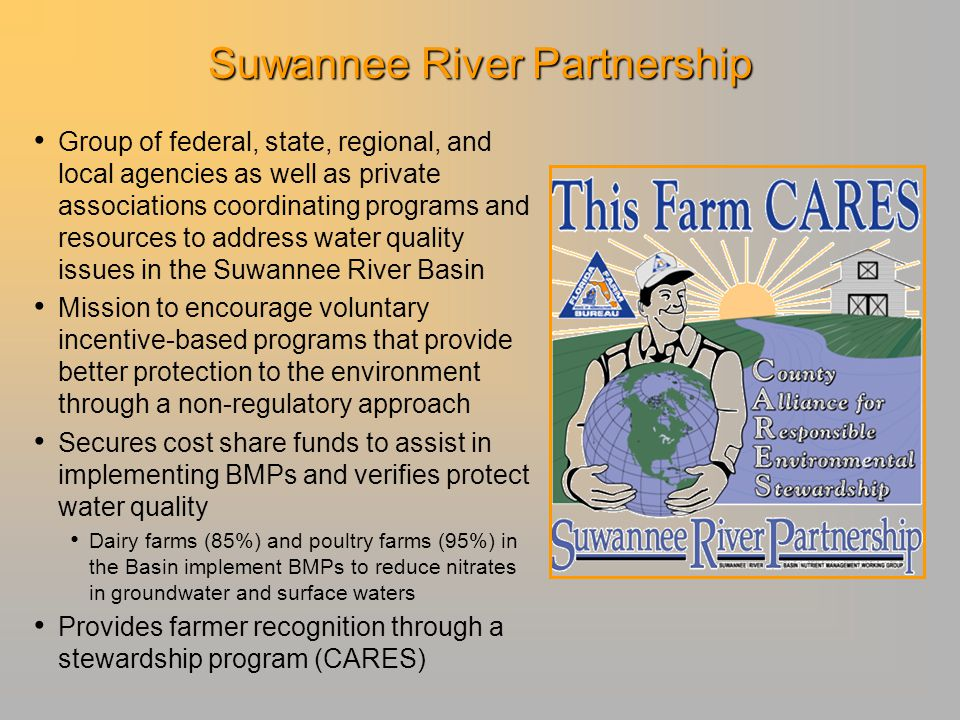 Clam shell is a byproduct of the washing activities at processing plants Federal hurricane relief funding allowed for collection of shell at plants, 2005-8 8 local wholesalers participated Clam Shell Recovery and Recycling