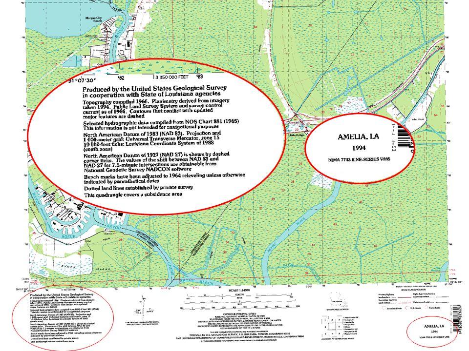 Tools for GIS ► ESRI ArcGIS ® ► ESRI Production Mapping ® ► USGS NHD GeoConflation Tool