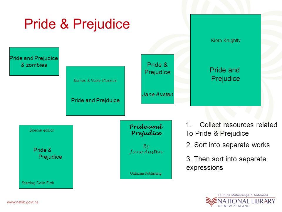 Pride & Prejudice Pride and Prejudice & zombies Barnes & Noble Classics Pride and Prejduice Special edition Pride & Prejudice Starring Colin Firth Pride & Prejudice Jane Austen Pride and Prejudice By Jane Austen Oldhams Publishing Kiera Knightly Pride and Prejudice 1.Collect resources related To Pride & Prejudice 2.