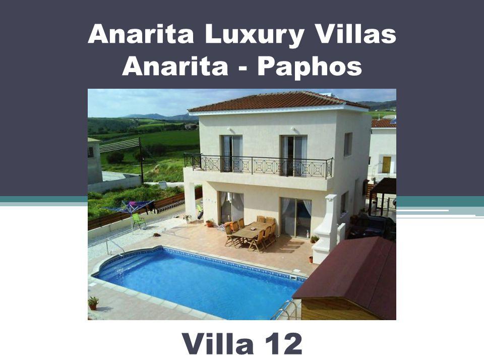 3 Bedroom Villa » Covered Living 143sq.m.» Covered Verandas 14sq.m.