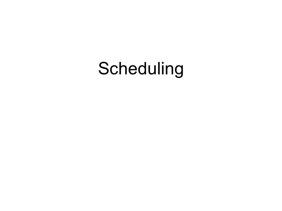 13 Schedule Control for Information Systems Development Controlling the schedule for the development of an information system is a challenge.
