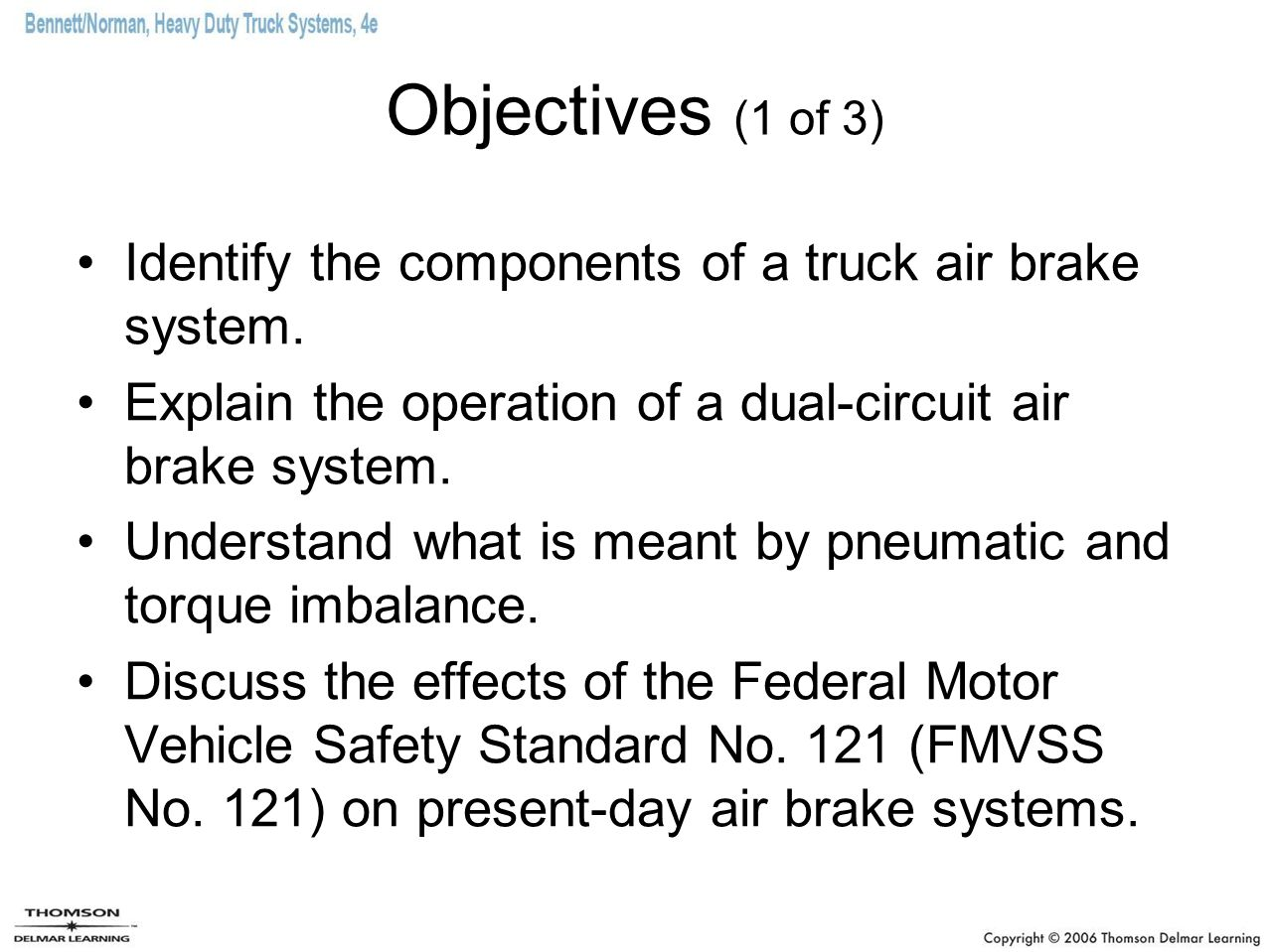 Wedge-actuated Brake System