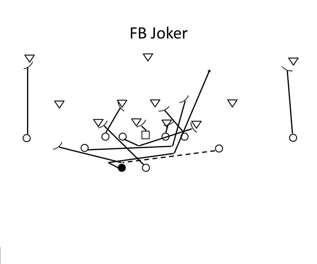 FB Joker