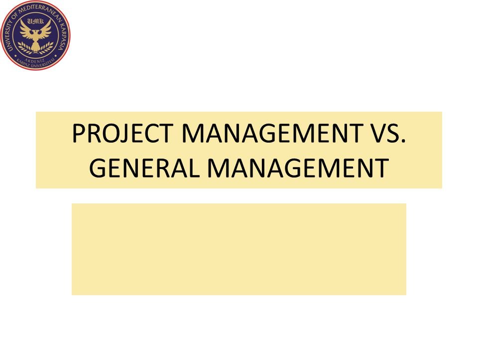 What Project Management Has Provided So Far  The project's expected completion time is 15 weeks  There is a 71.57% chance the equipment will be in place by the 16 week deadline  Five activities (A, C, E, G, and H) are on the critical path  Three activities (B, D, F) are not on the critical path and have slack time  A detailed schedule is available