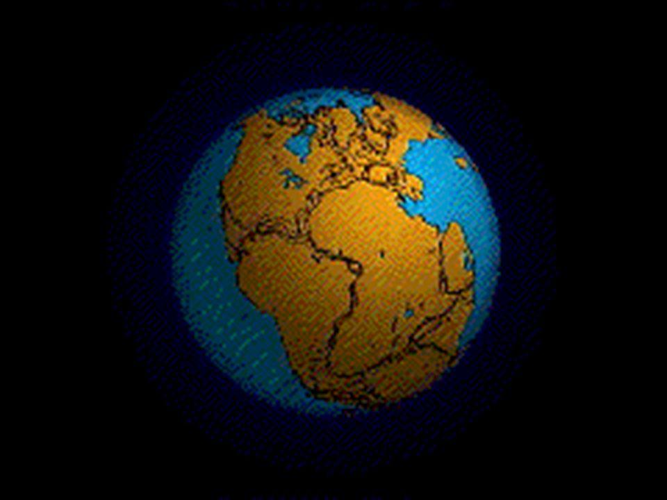 www.utm.my innovative ● entrepreneurial ● global 8