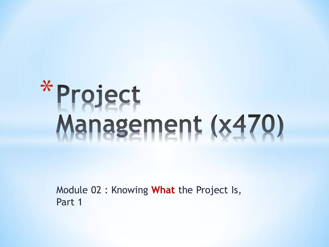 62 * Use project parameter in a mathematical model to predict project cost * Made without any detailed engineering data * Order of magnitude estimate * May use past experience * Accuracy +- 35% within the scope of the project * Example: construction cost per square foot