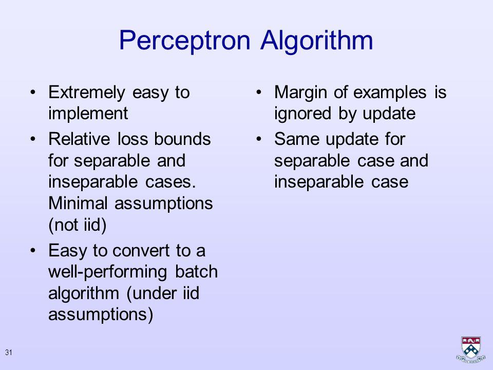 30 Geometrical Interpretation