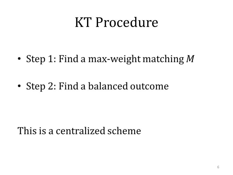 KT Procedure 6