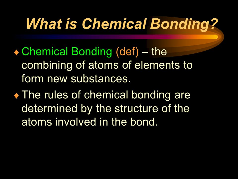 Important Vocabulary of Ionic Bonds You Should Know Ion – a charged atom (+ or -) Ionic Bonding – Involves the transfer of electrons to bond atoms, some atoms gain electrons and other atoms lose electrons.