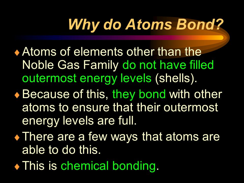 Electron Dot Diagrams  Electron Dot Diagrams can be used to show how ionic and covalent bonds either transfer or share electrons.