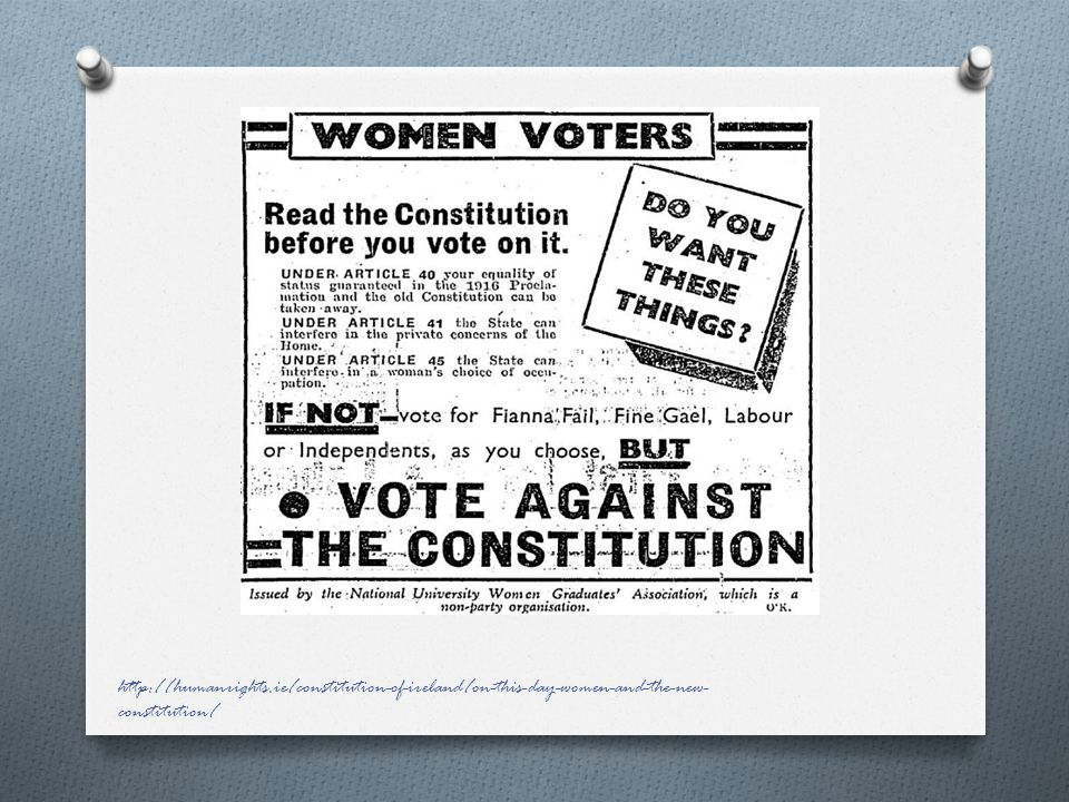 http://humanrights.ie/constitution-of-ireland/on-this-day-women-and-the-new- constitution/