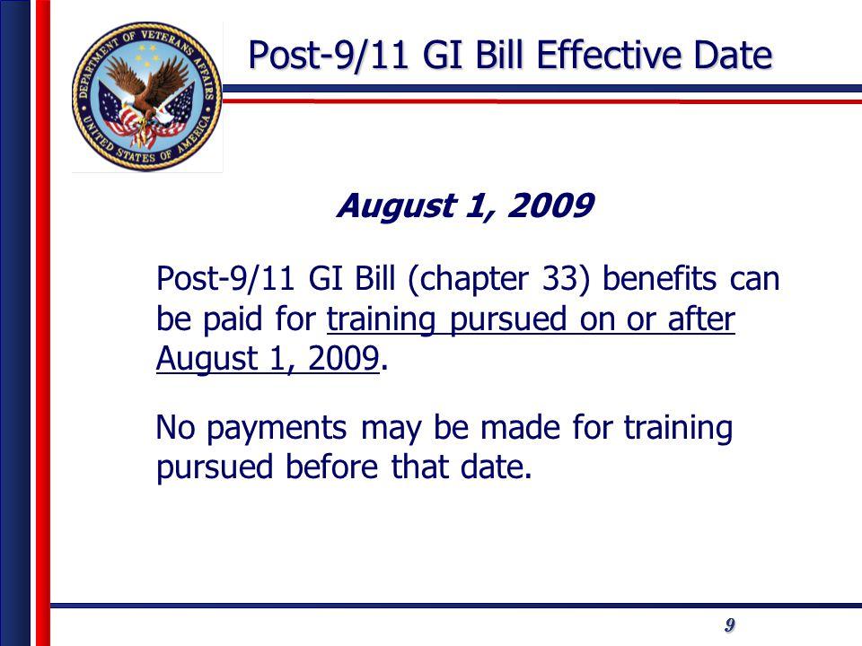 404040References  GI Bill Website (www.gibill.va.gov) –Sign up for FAQ updates.