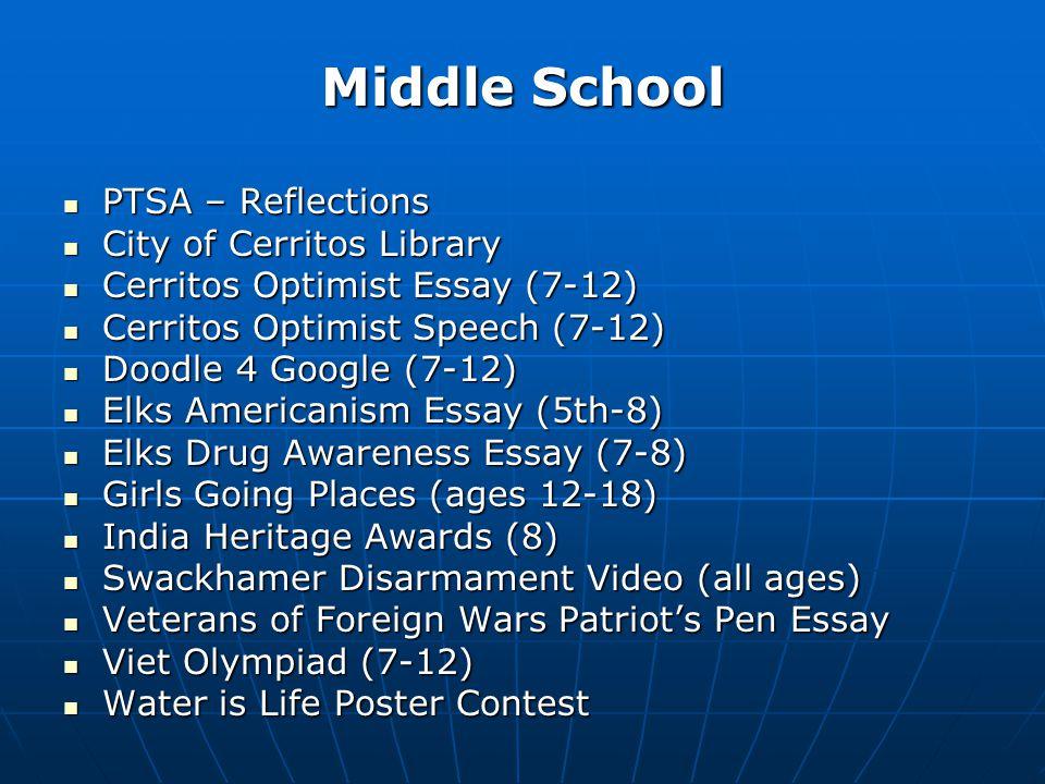 27 Teens Win 2009 Holocaust Museum Art & Writing Contest via kwout