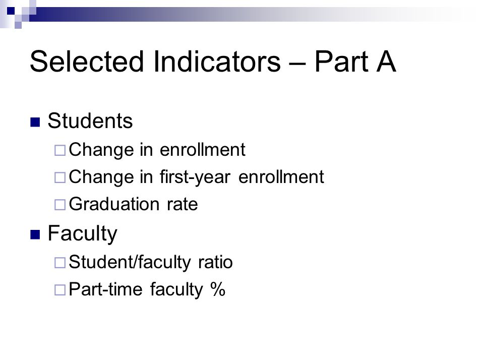 Total instructional costs divided by total student FTE