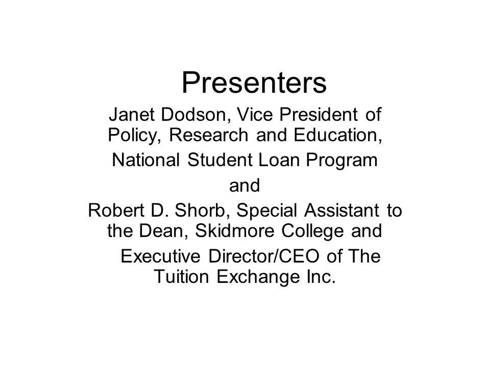 605 Tuition Exchange, Inc.