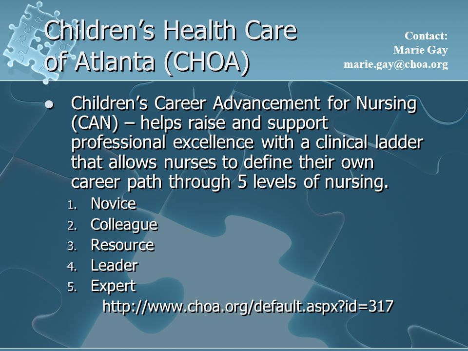 Online Resources Competency & Credentialing Institute http://www.cc-institute.org/ Association of Women's Health, Obstetric and Neonatal Nurses http://www.awhonn.org/ Association of Perioperative Registered Nurses http://www.aorn.org http://www.aorn.org/Education/ContinuingEducation/FREE OnlineEducation/ American Association of Critical-Care Nurses http://www.aacn.org Continuing Education for Nurses http://www.nurseceu.com/ Competency & Credentialing Institute http://www.cc-institute.org/ Association of Women's Health, Obstetric and Neonatal Nurses http://www.awhonn.org/ Association of Perioperative Registered Nurses http://www.aorn.org http://www.aorn.org/Education/ContinuingEducation/FREE OnlineEducation/ American Association of Critical-Care Nurses http://www.aacn.org Continuing Education for Nurses http://www.nurseceu.com/