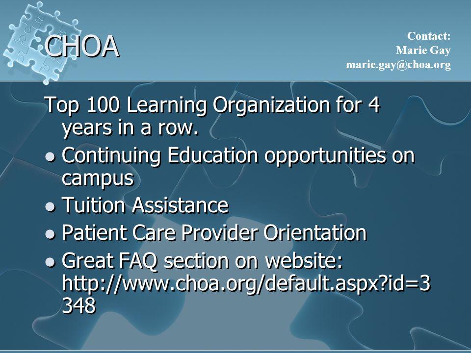 Online CEUs: A Directory for Nurses http://www.nurseceu.com/