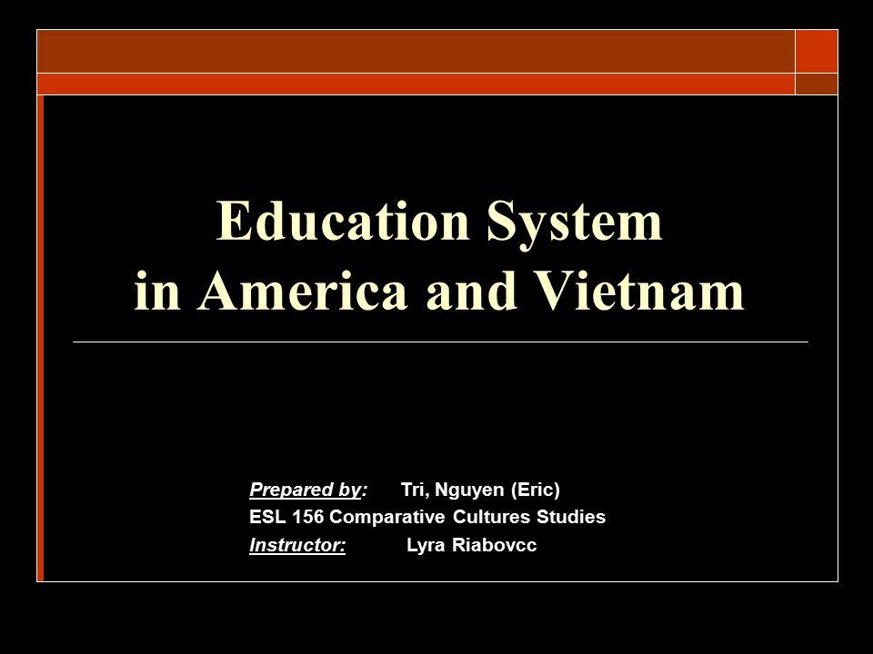 References 1.American Ways: Chapter 9 Maryanne Kearny Datesman, Joann Crandall, Edward N.Kearny 2.