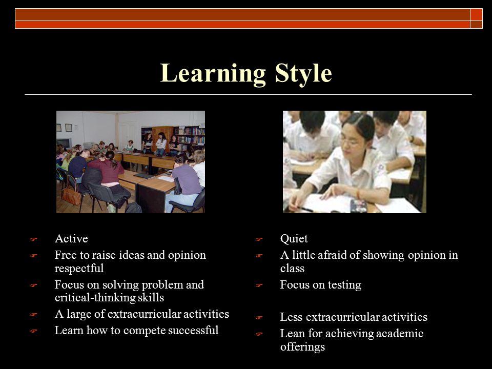 Value of Education 1.The monetary value of education 2.