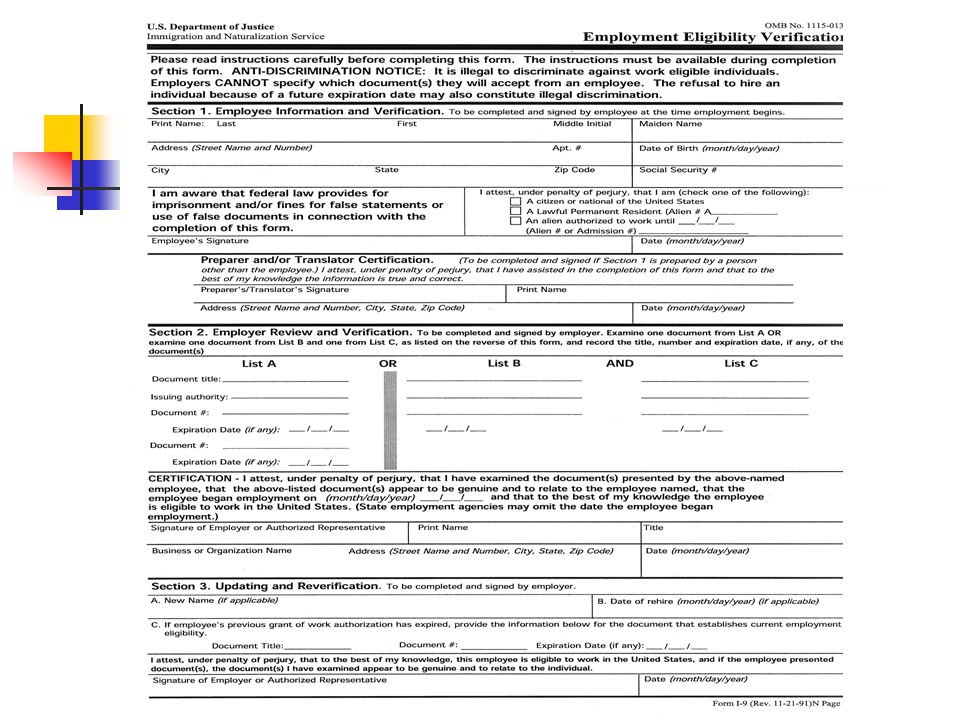 W-4 EMPLOYEE'S WITHHOLDING ALLOWANCE CERTIFICATE