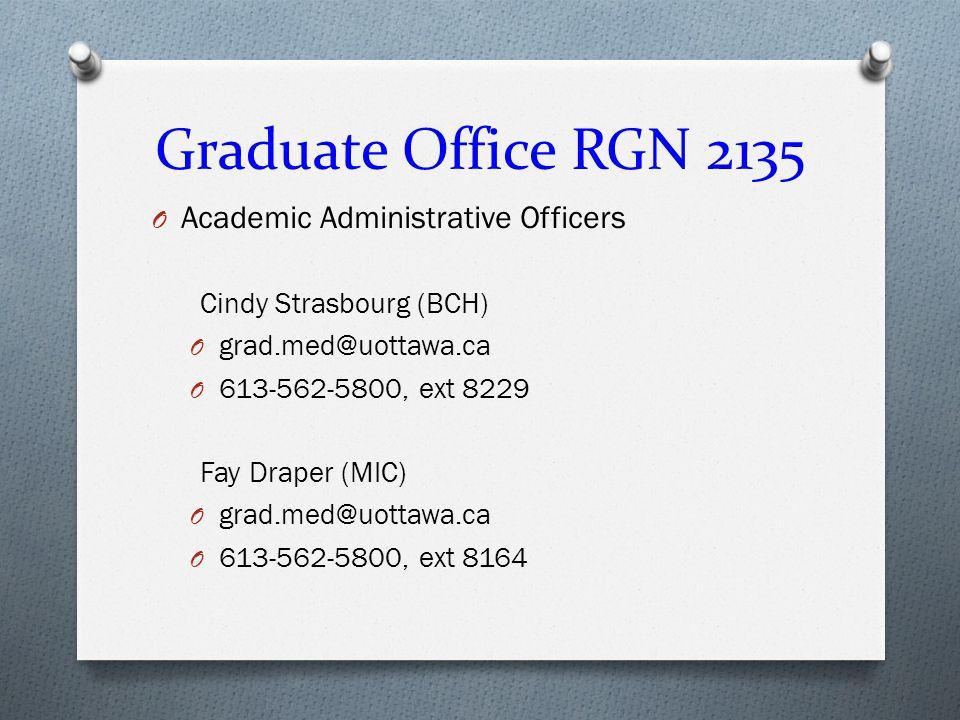 Transfer M.Sc.to Ph.D.