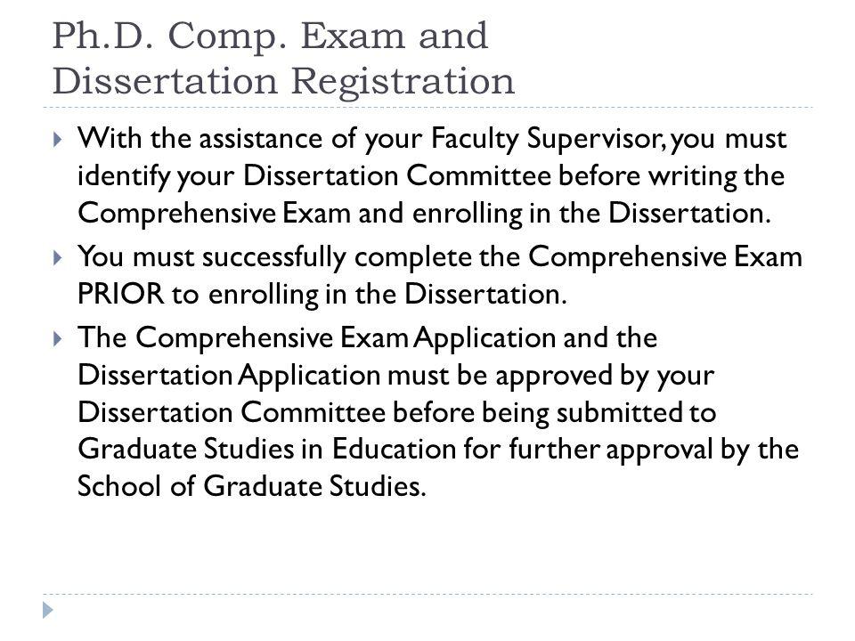 Ph.D. Comp.