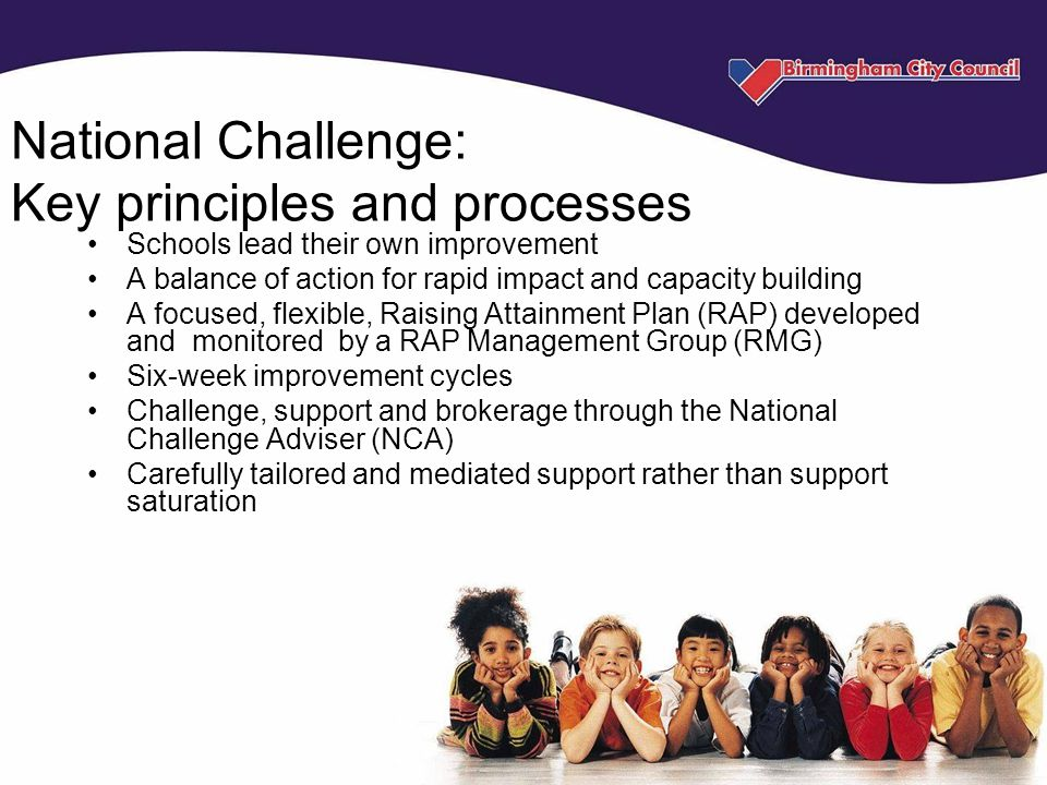 The process of managing behaviour Plan organisation for good behaviour Effective use of consequences Use Interpersonal Skills to deal with behaviour problems Plan to actively engage and challenge students