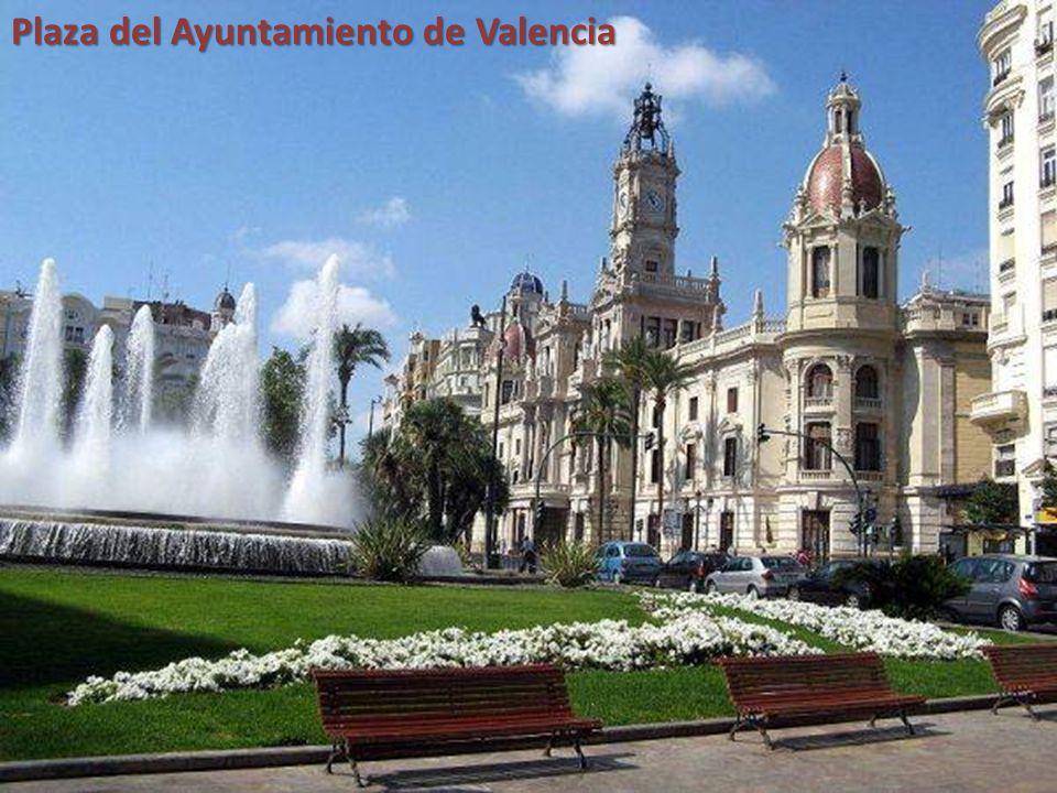 Plaza Mayor de Medinaceli (Soria)