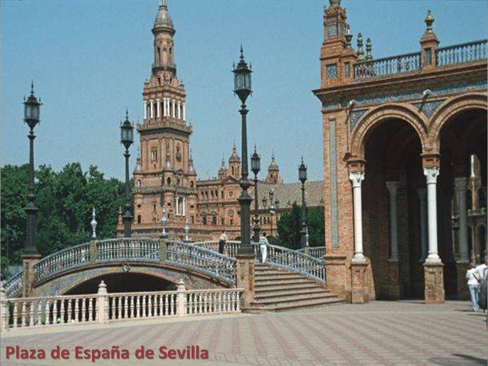 Plaza de la Virgen Blanca (Vitoria)
