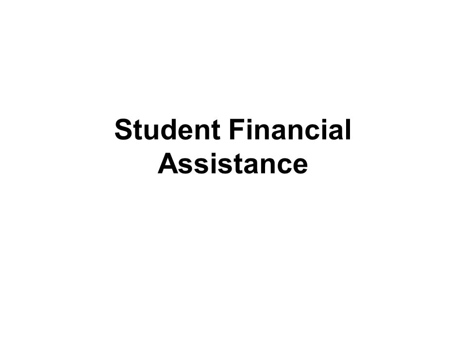 Financial Aid Policy TOPS – 1998 (merit) Act 694 of 2004 – Regents to formulate financial aid policy 2005 Tuition Policy – adopted by Regents, not approved by Legislature – Included a financial aid component 2007 GO Grant – Regents, need-based 2007 Early Start – Regents, dual enrollment