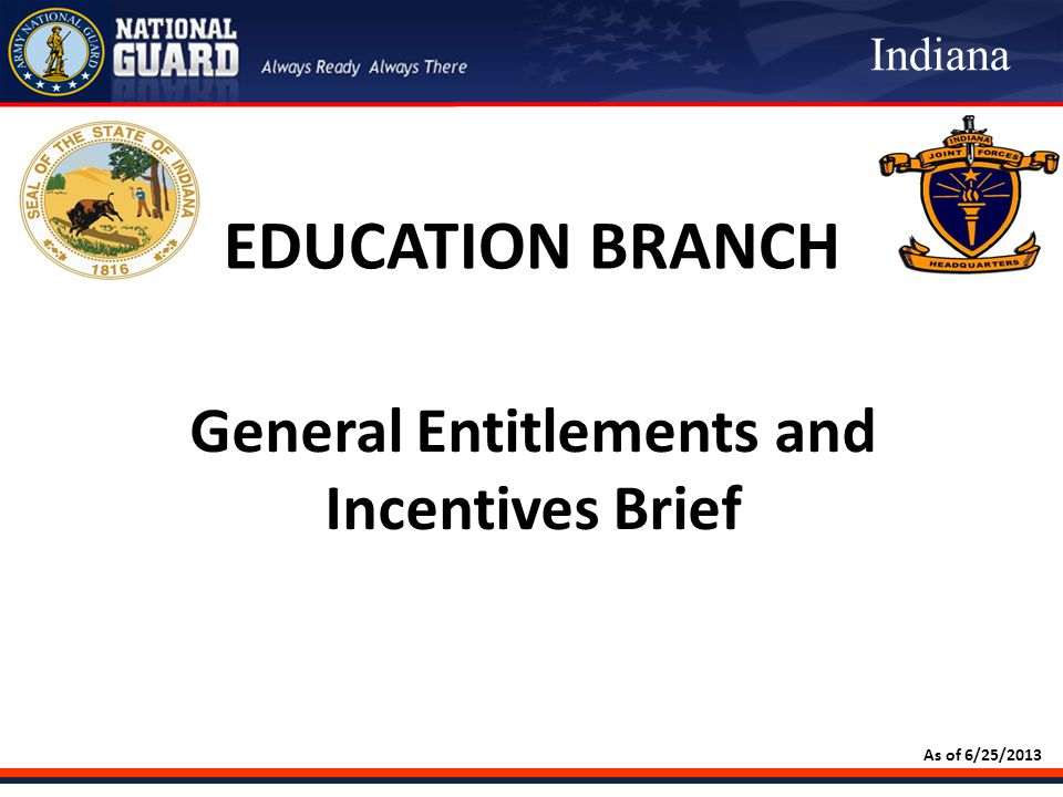 Post 9/11 Veterans Educational Assistance Improvements Act of 2010 Changes effective Oct.