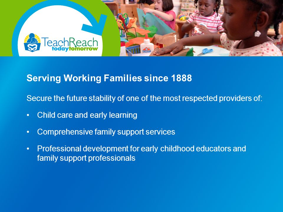 More families than ever are seeking support to help cover the average annual tuition of $10,000 per child.
