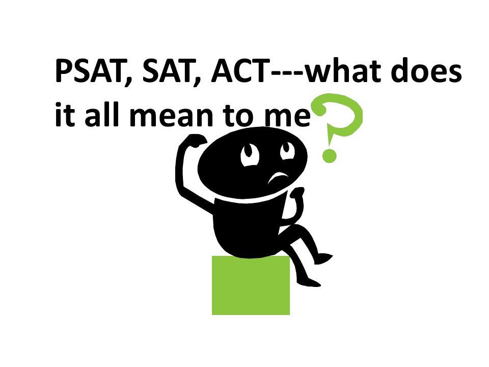 Convert ACT to SAT ReadingMath SATACT%SATACT% 80036998003699 77035997703398 74033987403196 71032967103094 68031936802890 65029906502685 62027846202580 59025785902472 56024715602264 53022615302155 50020515001945