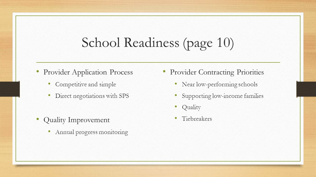 From SPS Segmentation Report: http://www.seattleschools.org/modules/groups/homepagefiles/cms/1583136/File/Departmental%20Content/strategicplan/Segmentation_2013_DistrictSummaryReport_Final.pdf?sessionid=f8f33cebcf742c19d57639d5 33bdc8f6 http://www.seattleschools.org/modules/groups/homepagefiles/cms/1583136/File/Departmental%20Content/strategicplan/Segmentation_2013_DistrictSummaryReport_Final.pdf?sessionid=f8f33cebcf742c19d57639d5 33bdc8f6