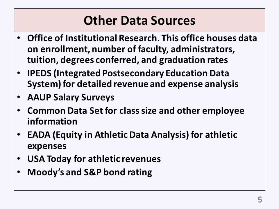 Definition of Research Expense Per IPEDS A functional expense category that includes expenses for activities specifically organized to produce research outcomes and commissioned by an agency either external to the institution or separately budgeted by an organizational unit within the institution.