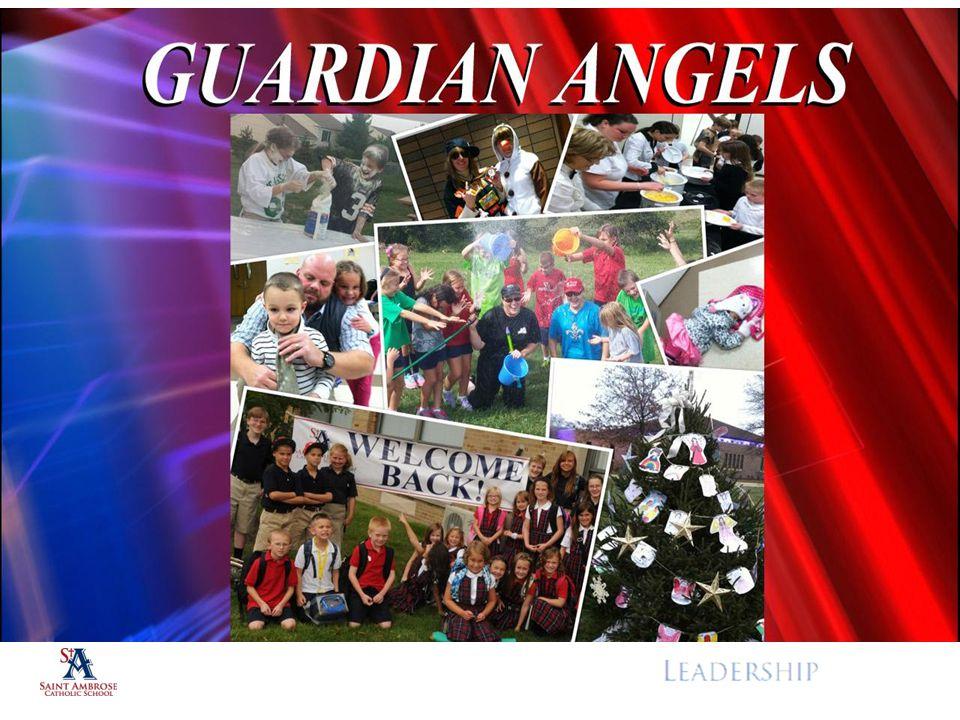 Littlest Angels Preschool Parish Engagement Enrollment Littlest Angels PTU Collaboration with K Teachers