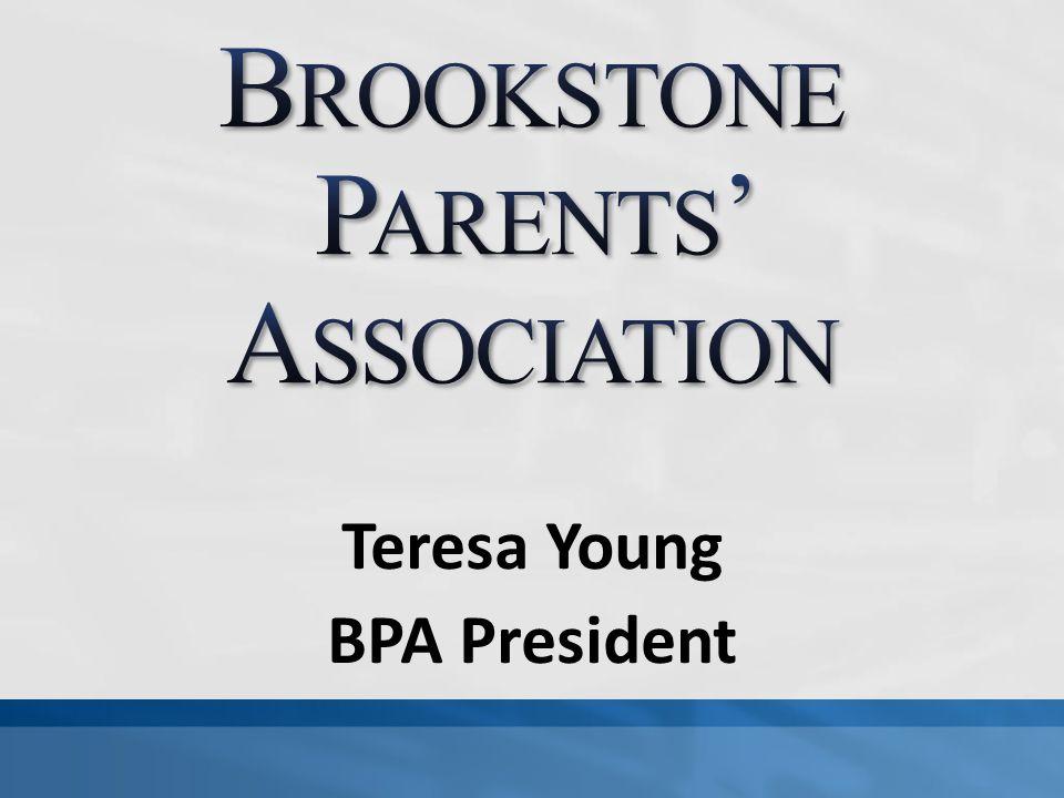 Teresa Young BPA President