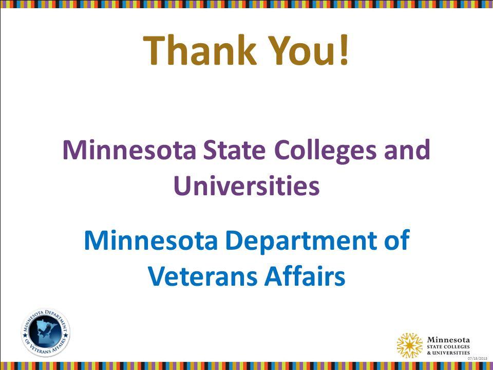 VETS Veterans Education Transfer System