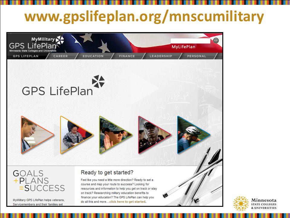 www.gpslifeplan.org/mnscumilitary