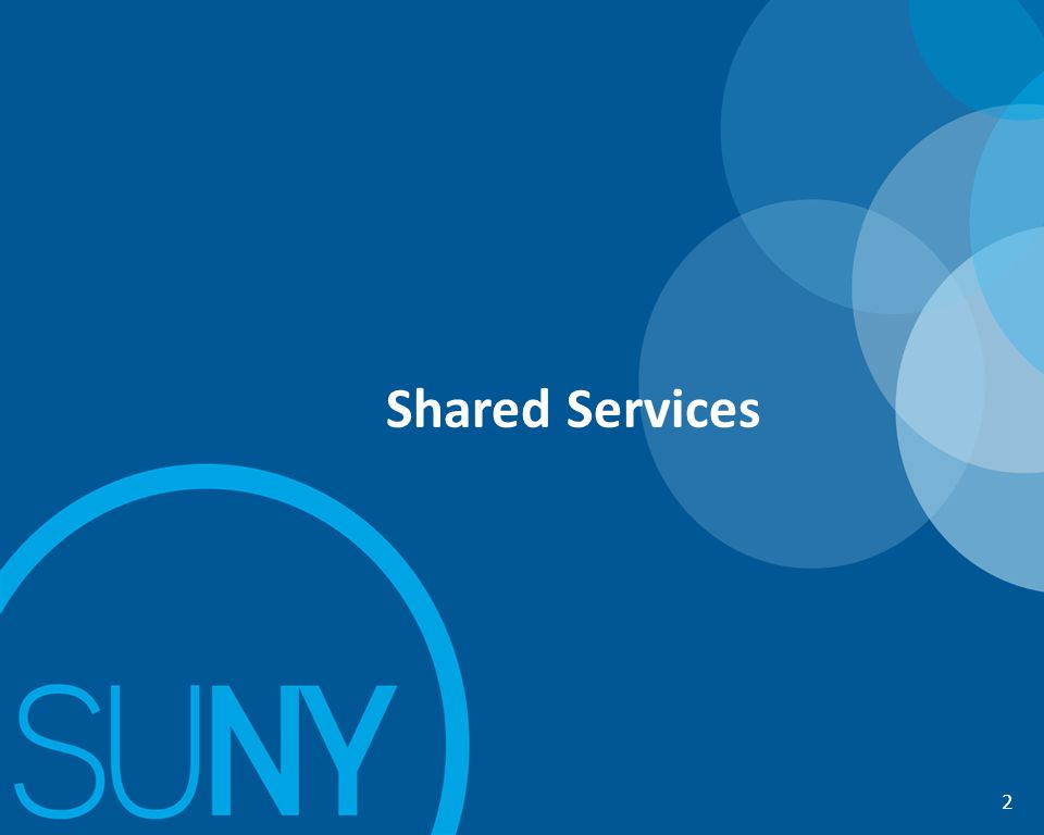 10 2 Shared Services